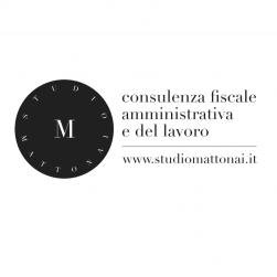 studio-mattonai-logo